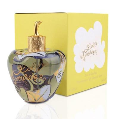 50 Lolita Parfum Vaporisateur Eau Lempicka Ml De Acheter gY6bvfy7