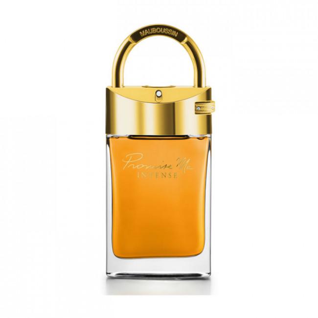 Parfum Eau Promise Me Intense De Ml 90 Mauboussin SqMVpUzG