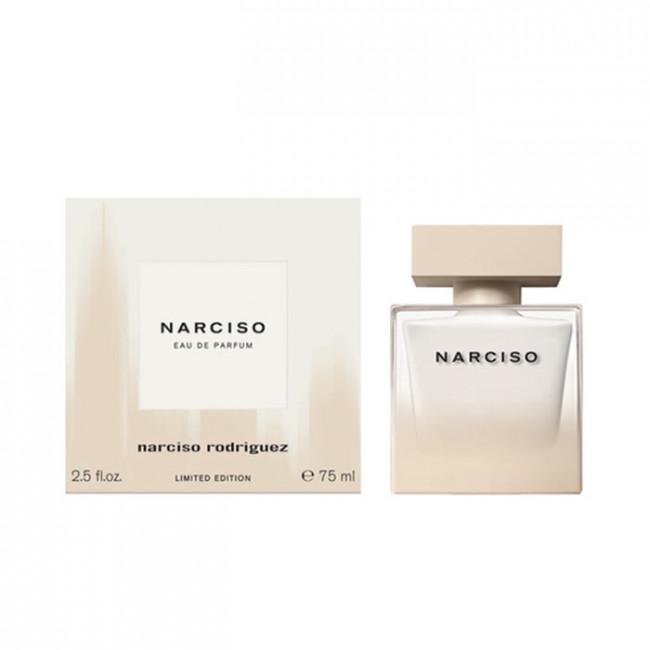 Edición Narciso 75 Ml Eau Parfum De Limitada Rodríguez yvmw8nON0