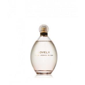 Sarah Jessica Parker LOVELY Eau de parfum Vaporizador 50 ml