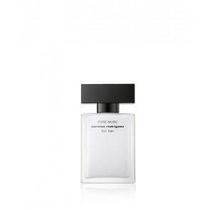 Narciso Rodríguez FOR HER PURE MUSC Eau de parfum 30 ml