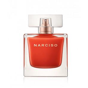 Narciso Rodríguez NARCISO ROUGE Eau de toilette 90 ml