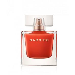 Narciso Rodríguez NARCISO ROUGE Eau de toilette 50 ml