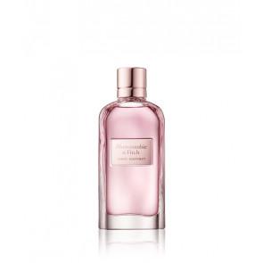 Abercrombie & Fitch FIRST INSTINCT WOMAN Eau de parfum 50 ml