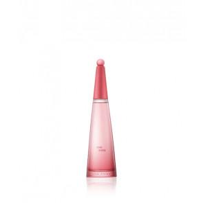 Issey Miyake L'EAU D'ISSEY ROSE&ROSE Eau de parfum 25 ml
