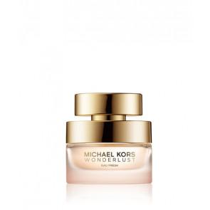 Michael Kors WONDERLUST Eau Fresh Eau de Parfum 30 ml
