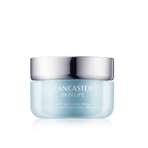 Lancaster Skin Life Night Recovery Cream 50 ml