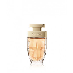 Cartier LA PANTHÈRE Eau de parfum 25 ml