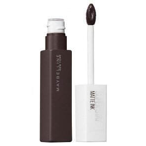 Maybelline Superstay Matte Ink - 90 Huntress