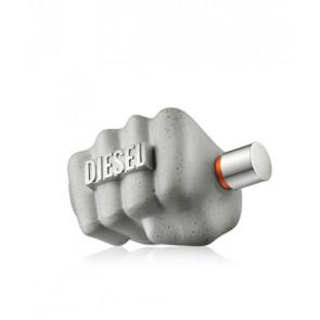 Diesel ONLY THE BRAVE STREET Eau de toilette 125 ml