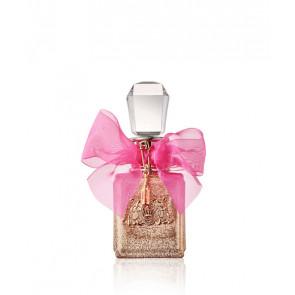 Juicy Couture VIVA LA JUICY ROSÉ Eau de parfum 30 ml