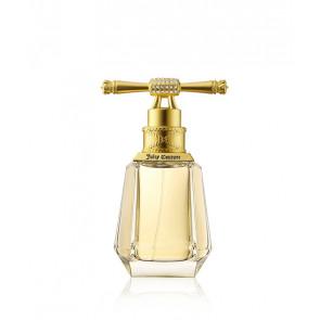 Juicy Couture I AM JUICY COUTURE Eau de parfum 50 ml