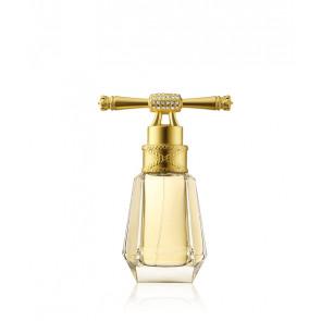 Juicy Couture I AM JUICY COUTURE Eau de parfum 30 ml