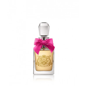 Juicy Couture JUICY COUTURE ORIGINAL Eau de parfum Vaporizador 50 ml
