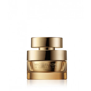 Michael Kors WONDERLUST SUBLIME Eau de parfum 30 ml