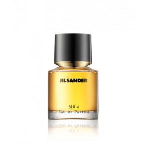 Jil Sander Nº 4 Eau de parfum 50 ml