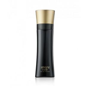 Giorgio Armani ARMANI CODE HOMME Eau de parfum 110 ml