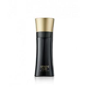 Giorgio Armani ARMANI CODE HOMME Eau de parfum 60 ml