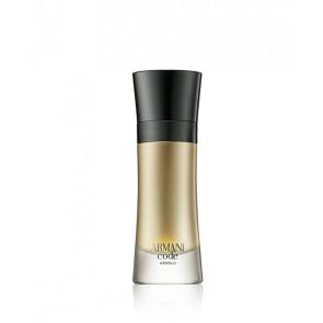 Giorgio Armani ARMANI CODE ABSOLU Eau de parfum 60 ml