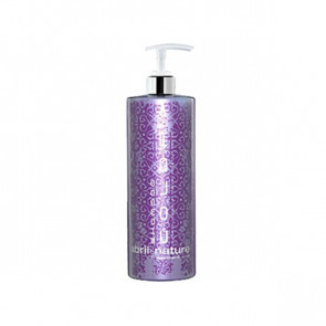Abril et Nature COLOR Shampoo 250 ml