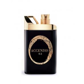 Accendis 0.2 Eau de parfum 100 ml
