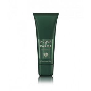 Acqua di Parma COLONIA CLUB Emulsion facial hydratante 75 ml