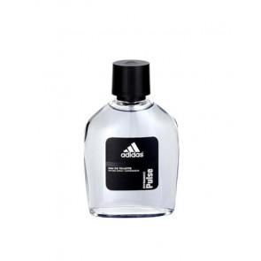 Adidas DYNAMIC PULSE Eau de toilette Vaporisateur 100 ml