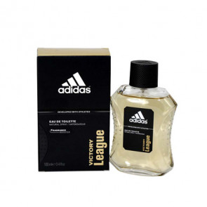 Adidas VICTORY LEAGUE Eau de toilette Vaporizador 100 ml