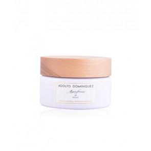 Adolfo Domínguez AGUA FRESCA DE ROSAS Cream 300 gr