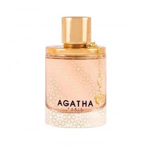Agatha Paris BALADE AUX TUILERIES Eau de parfum 50 ml