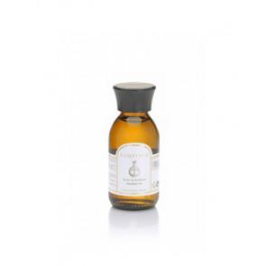 Alqvimia Aceite de Avellanas 100 ml