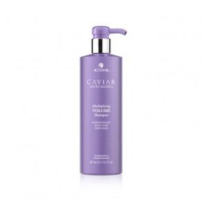 Alterna Caviar Anti-Aging Multiplying Volume Shampoo 1000 ml