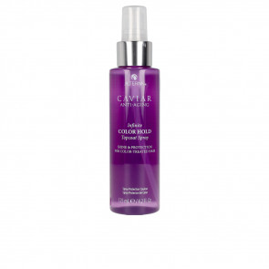 Alterna Caviar Infinite Color Hold Topcoat Spray 125 ml