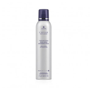 Alterna Caviar Professional Styling High Hold Finishing 250 ml