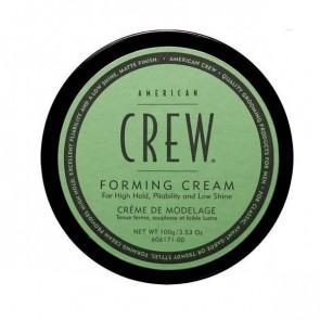 American Crew FORMING CREAM Fijación Media 50 gr