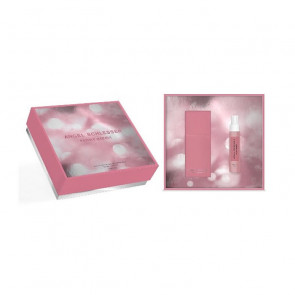 Angel Schlesser Lote FEMME ADORABLE Eau de toilette
