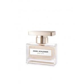 Angel Schlesser POUR ELLE Eau de parfum Vaporisateur 30 ml