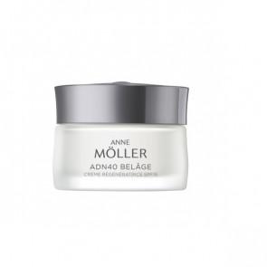 Anne Möller ADN40 BELÂGE Crème Piel Mixta 50 ml