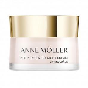 Anne Möller Livingoldâge Nutri-Recovery Night Cream 50 ml