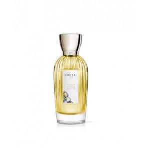 Annick Goutal GRAND AMOUR Eau de parfum 100 ml