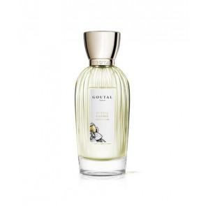 Annick Goutal MANDRAGORE POURPRE Eau de parfum 100 ml