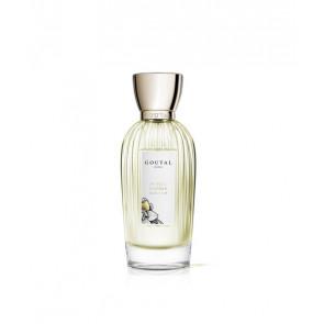 Annick Goutal PETITE CHERIE Eau de parfum 100 ml