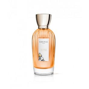 Annick Goutal SONGES Eau de parfum 100 ml