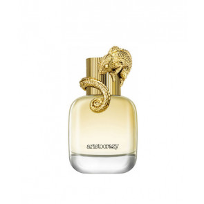 Aristocrazy INTUITIVE Eau de toilette 80 ml