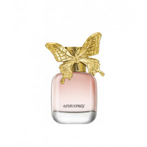 Aristocrazy WONDER Eau de toilette 80 ml