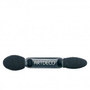 Artdeco DOUBLE BRUSH Mini