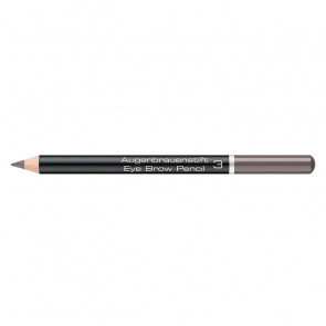 Artdeco Eye Brow Pencil - 3 Soft Brown
