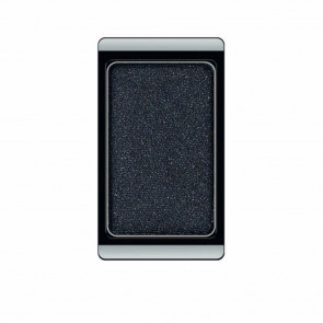 Artdeco Eyeshadow Pearl - 02 Pearly Anthracite