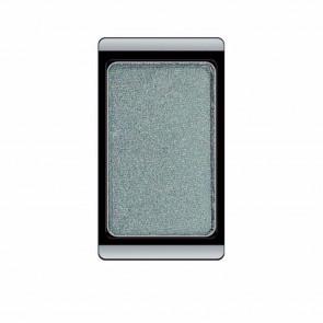 Artdeco Eyeshadow Pearl - 55