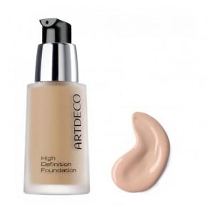 Artdeco HIGH DEFINITION Foundation 06 Light Ivory 30 ml